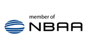 Jet Methods Member of NBAA The National Business Aviation Association