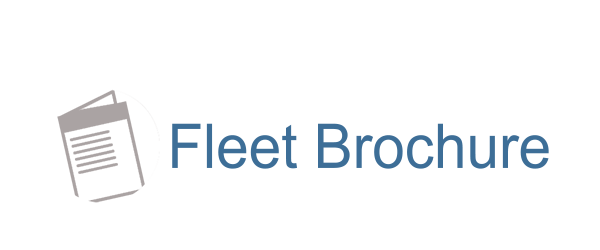fleet-brochure-btn